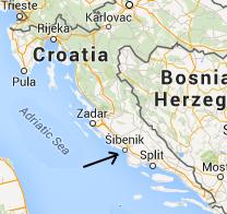 DHealey_Croatia
