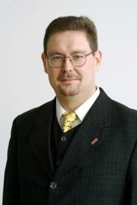fachhochschule technikum kaernten - medizinische informationstechnik bild: Marvin Hoffland / hochschullehrer