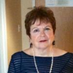 Judith Oloughlin