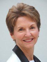 Linda New Levine