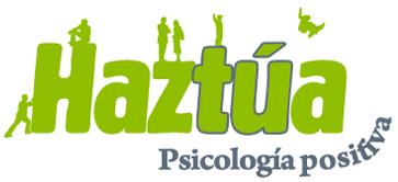 Haztúa Psicología Positiva