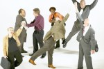 10 formas de motivar a sus empleados (III y último)
