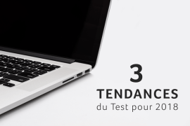 top 3 tendances test