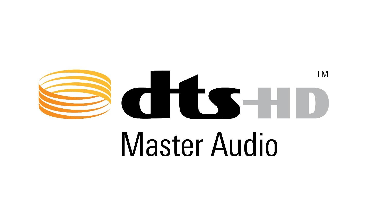 Dts X Logo