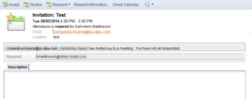 MeetingInvitationSuccess