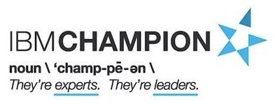 ChampionDefinition
