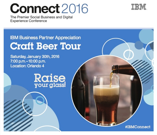 IBMBeer