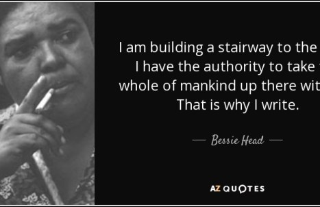 quote-i-am-building-a-stairway-to-the-stars-i-have-the-authority-to-take-the-whole-of-mankind-bessie-head-92-89-33