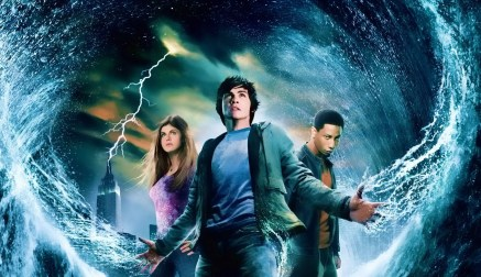 Percy-Jackson-the-Olympians-The-Lightning-Thief-2010