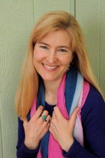 Tilia Jacobs