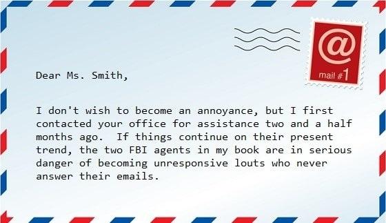 Tilia Jacobs - FBI email (4)