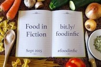 Food in Fiction