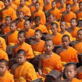 <b>タイ人の性格や思考を理解するための情報記事のご紹介 その1</b>