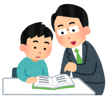 バンコクで英会話学校を設立することを考えています。