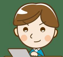 会社を作らず「個人事業主」でビザを取得して仕事はできますか?