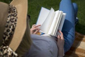 本が役に立つのは30代まで。そこから先は害があって益はなし!?