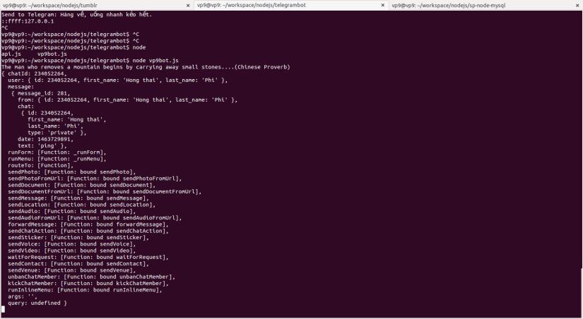Screenshot from 2016-05-20 14:38:33