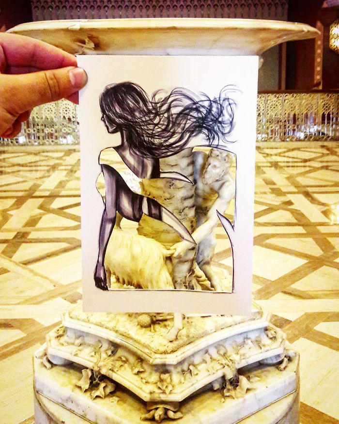 paper-cutout-dresses-shamekh-al-bluwi-1-57a2e642908d2__700