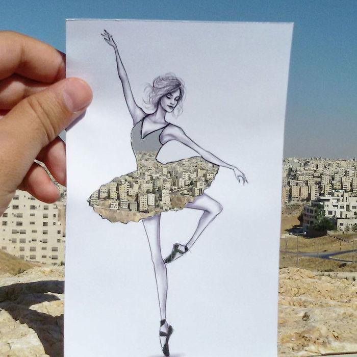 paper-cutout-dresses-shamekh-al-bluwi-29-57a2e69584cb0__700