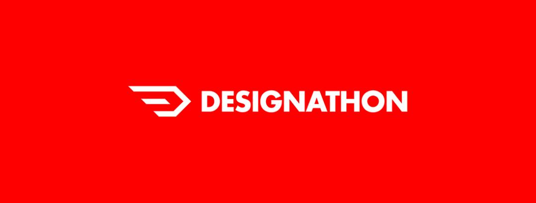 designathon_fb_cover-04-_1100png