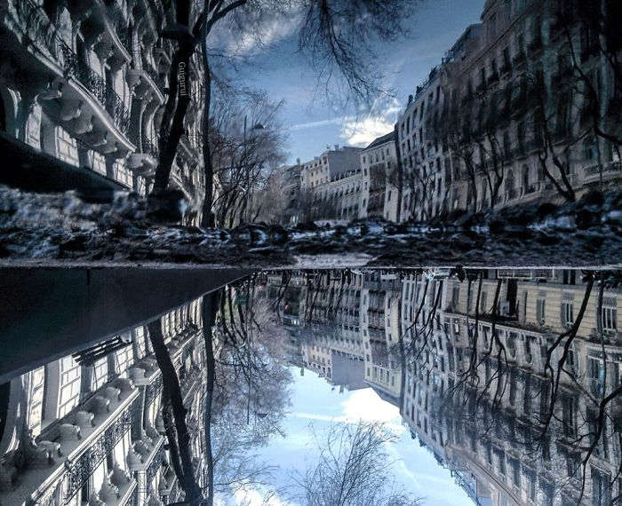 the-parallel-worlds-of-spain-2__700