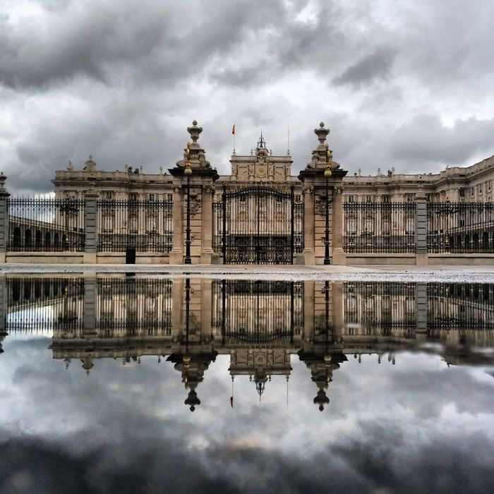 the-parallel-worlds-of-spain__700