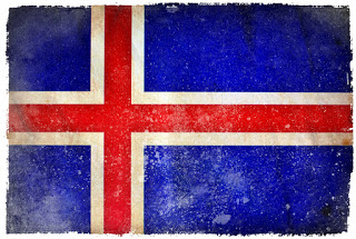 Comments: Do you believe Iceland is in recovery?