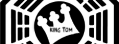 King Tom's Kingdom