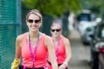2013 Philadelphia Susan G. Komen 3-Day breast cancer walk