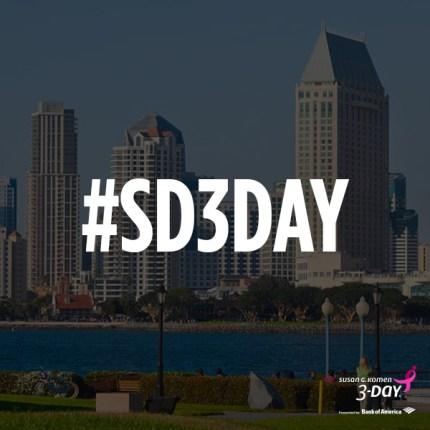 SGK_3-Day_SocialMedia_CityHashtags_%23SD3Day_v2