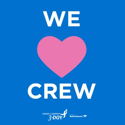 3DAY_2015_SocialMedia_LoveCrew