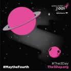 3DAY_2017_Social_Holiday_MayTheFourth_v1b