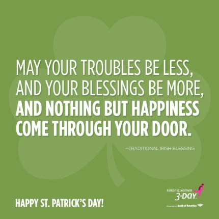 SGK_3-Day_SocialMedia_StPatricksDay_v3