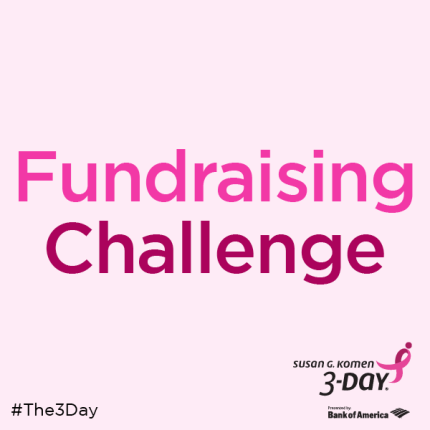 3DAY_2016_Social_Text_FundraisingChallenge_1