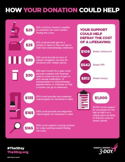 3DAY_2017_Infographic_FundraisingDollars_fp