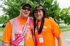 3DAY_TWIN_CITIES_2019-256