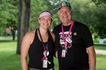 3DAY_TWIN_CITIES_2019-307