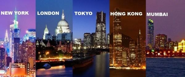 ny-london-tokyo-hk-mumba-CAPTIONSi
