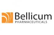 TAKE PARTIAL PROFITS ON BELLICUM PHARMACEUTICALS $BLCM