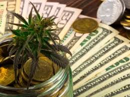 MARIJUANA: ACT NOW TO SAVE $2,005 – ONLY FOR INVESTORS SERIOUS ABOUT MAKING MILLIONS $TLRY $CGC $CRON $NBEV $IGC $ACBFF