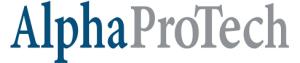 CORONAVIRUS: 370% GAIN IN THE FACE MASK MAKER ALPHA PRO TECH DWINDLES TO 250% $APT $LAKE