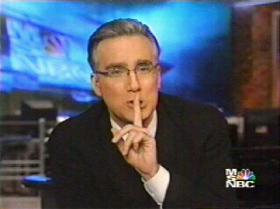 https://i2.wp.com/blog.theavclub.tv/wp-content/uploads/2007/02/keith-olbermann.jpg