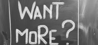 Asking for More Money | Job Search Radio