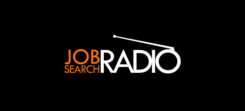 Job Search Radio
