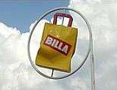 billa2.jpg