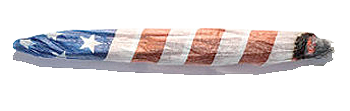 US Flag Joint