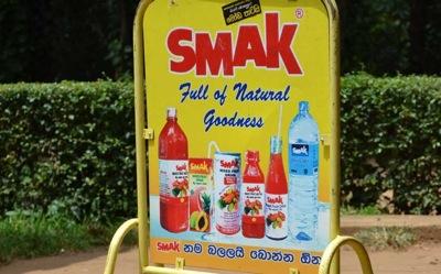 Sri Lanka s most addictive food