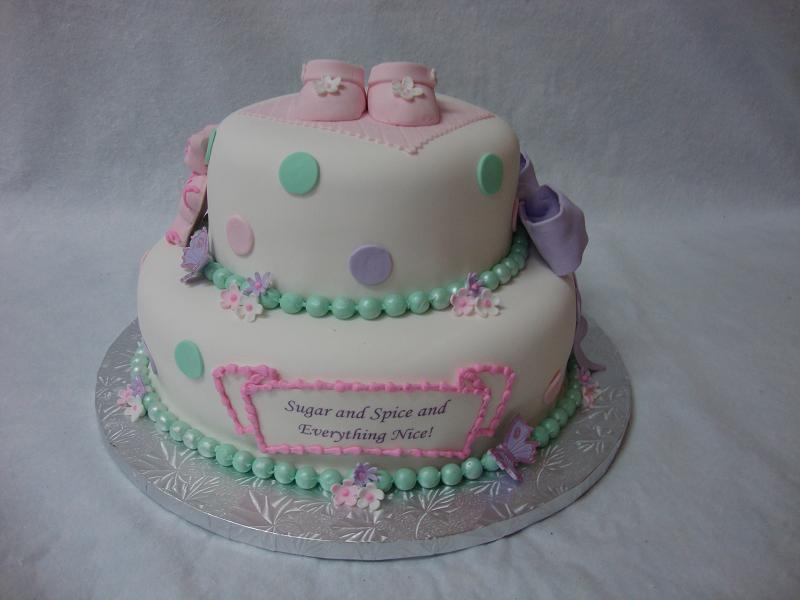 Sugar-Spice-Baby-Shower-Cake.jpg