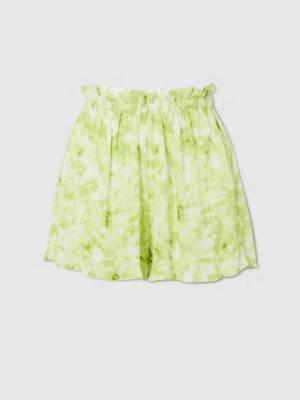 Rent Faithfull the Brand Shorts