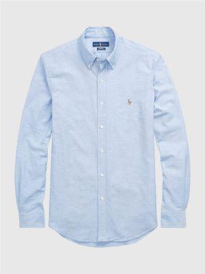 Rent Ralph Lauren Shirts